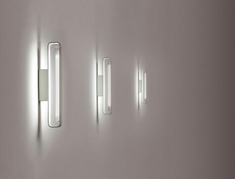 Pausa light