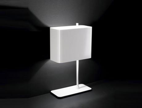 Driza lamp