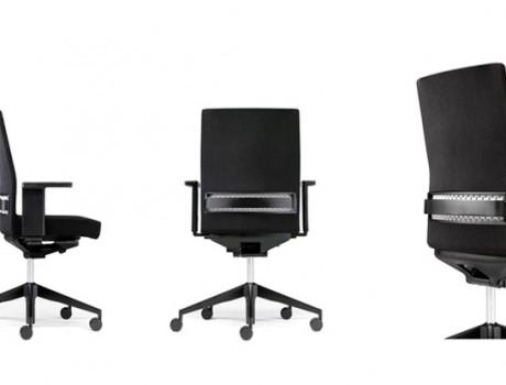 Haz chair